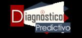 Diagnóstico Predictivo